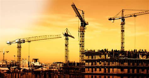 project manager externals internals 187 humres construction