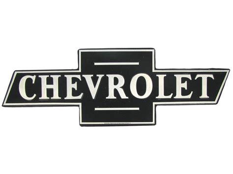 logo chevrolet vector chevrolet logo vector car logo