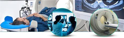 diplomado en imagenes medicas ulicori radiograf 237 as en arrecifes con im 225 genes m 233 dicas arrecifes s a