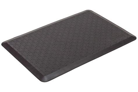 comfort pro stand up desk mat