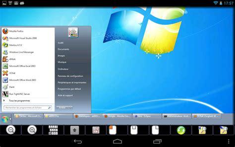 best vnc client best vnc viewer for windows