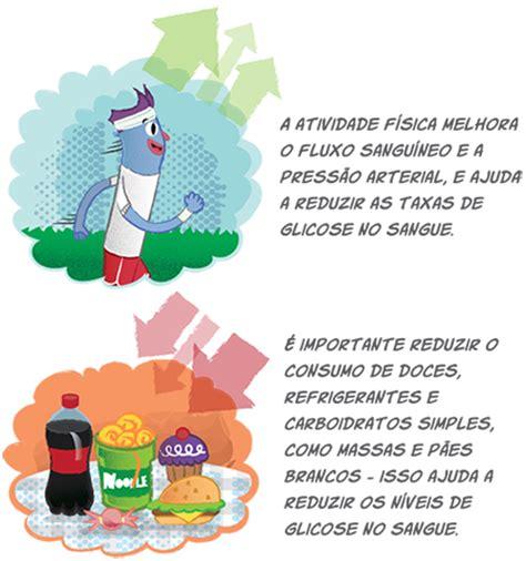 alimentos para diabeticos tipo 2 e hipertensos alimenta 231 227 o e cuidados para o diabetes tipo 2 portal tudo