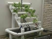 home hydroponics solar powered home hydroponics gregofbyrne