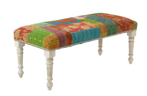 cheap upholstered bench upholstered bench design woodideas