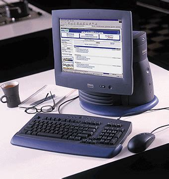 pc web dell studio hybrid webpc redux tech for the common