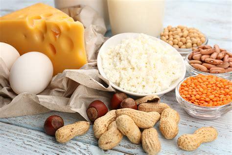 Proteinrik Mat proteinrik mat topplistor 246 ver proteink 228 llor styrkelabbet