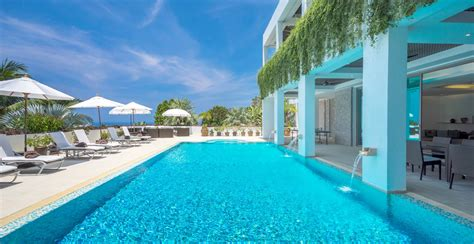 vacation rental phuket thailand one waterfall bay phuket holiday letting vacation