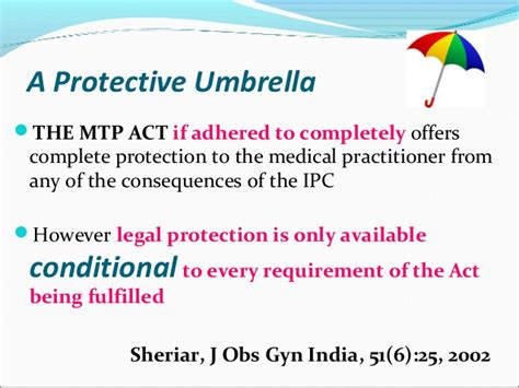 what is section 34 of ipc mtp dr sharda jain