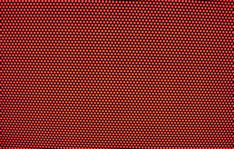 pattern in dot net red dot pattern free stock photo public domain pictures