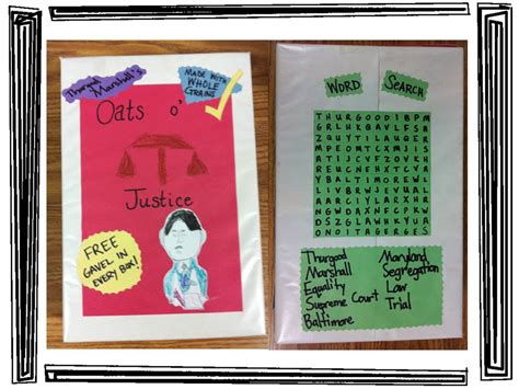 cereal box biography book report black history month cereal box biography with rubric