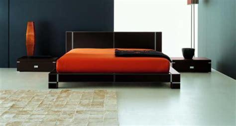 bed sale beds beds sale