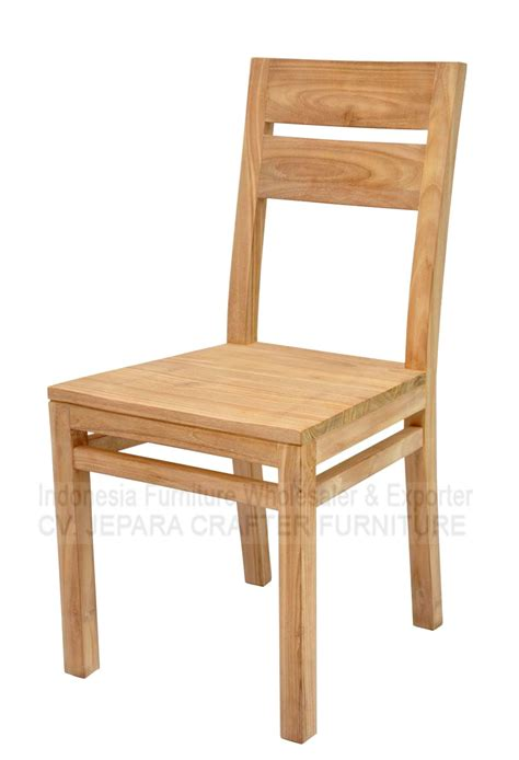 Teak Wood Dining Chairs Classic Contemporary Dining Room Chairs Teak Wood Indonesia Furniture