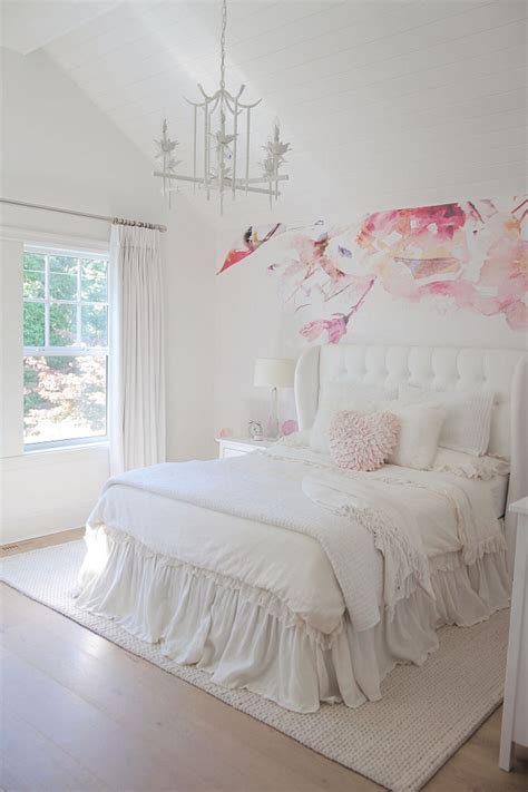 white paint colors for bedroom beautiful homes of instagram home bunch interior design