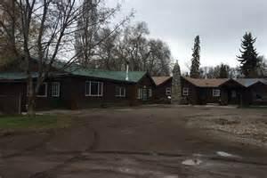 kalispell mt homes for 136 140 bernard road kalispell mt 59901 for