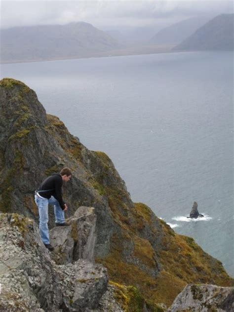 deadliest catch unalaska 57 best images about dutch harbor amaknak island in