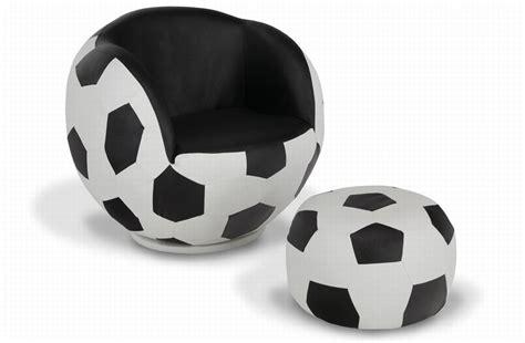 Sofa Soccer by China Football Sofa Es6013 China Fabric Children Chair
