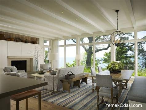 dining room decorating ideas modern kitchen and living yemek odası ve salon dizaynı yemek odası ve dekorasyon