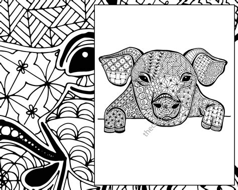 free zentangle coloring pages pdf coloring sheet zentangle free pages of alphabet