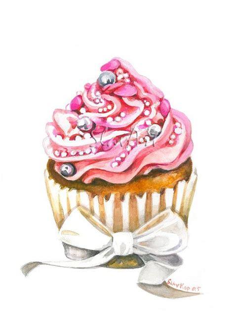 kitchen accessories cupcake design 25 b 228 sta cupcake illustration id 233 erna p 229 pinterest