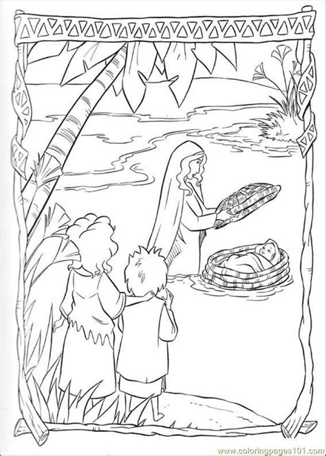Bob Marley Coloring Pages Coloring Home Coloring Bob Marley
