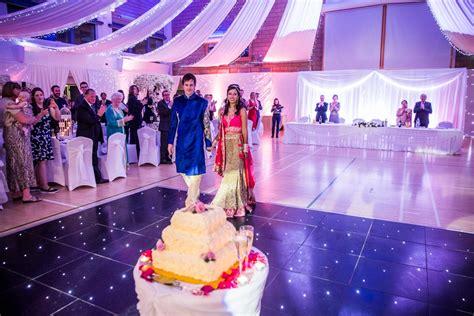 asian wedding venues south west wedding venues asian mini bridal