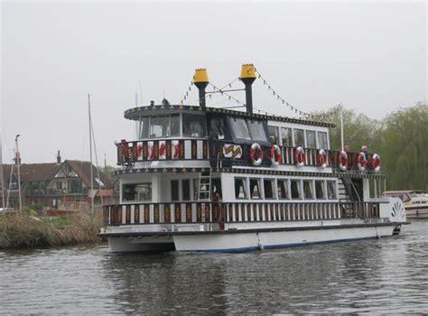 mississippi paddle boat mississippi paddle boat