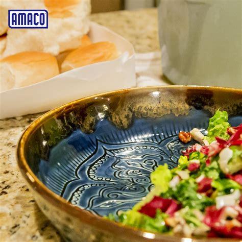 amaco ceramics pc 36 c 27 glaze junk amaco glazes glaze