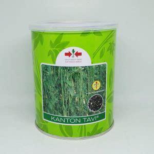 Benih Kacang Panjang Kanton Tavi benih kacang panjang kanton tavi 500 gram panah merah