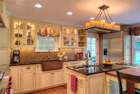 paint finish for kitchen cabinets kitchen paint color kitchen paint color ideas paint