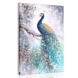 canvas prints home decor hd canvas prints home decor wall painting picture