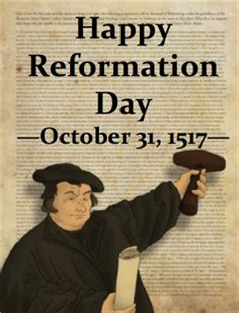 october 31 1517 paperback martin luther and the day that changed the world books 1000 images about reformation sunday on