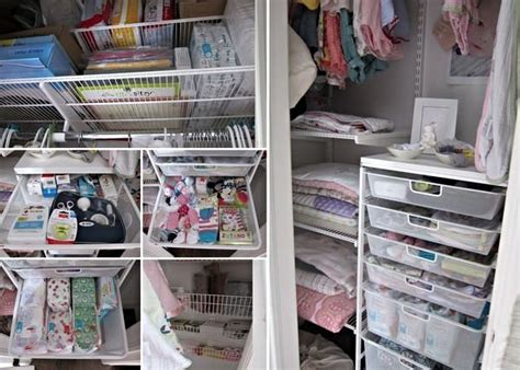 180 best images about elfa closet on closet