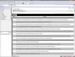 cctv checklist template project security checklist to do list organizer