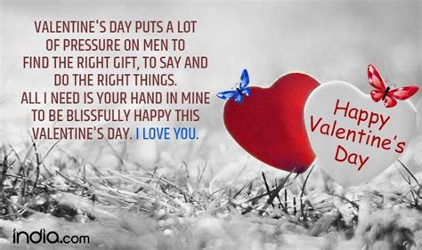 things to say on valentines day things to say for valentines day 28 images on display