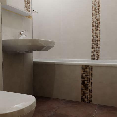 fliese ismaning badgestaltung renovierung catalin