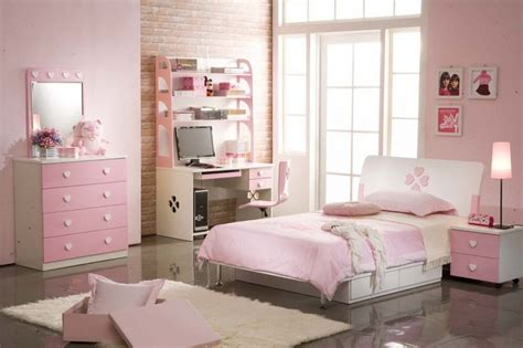 beautiful and modern bedroom ideas for women modern girls bedroom teenage girl bedroom decorating