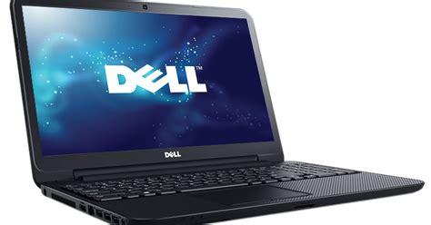 Laptop Dell Dan Spesifikasi review harga dan spesifikasi laptop dell inspiron 3421 c1017