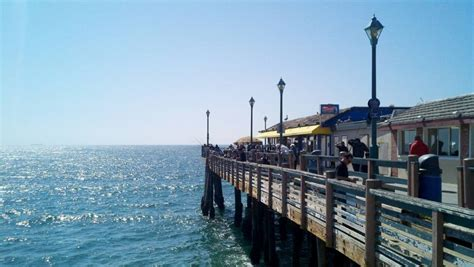 day trip to king harbor redondo beach los angeles - Boat Tour Redondo Beach