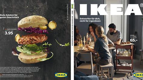 Shops Wie Ikea by Ikea Wie Der Schwedische M 246 Belhersteller Ein Lebensgef 252 Hl
