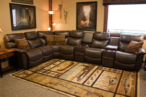 Sectional Sofas Lazy Boy Lazy Boy Sectional Sofa Kennedy Sectional Sofa Town Country Furniture Thesofa