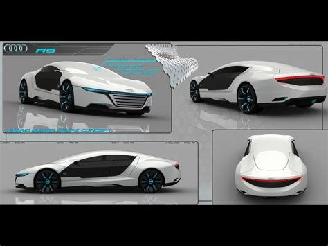 future audi a9 cars wallpapers online audi a9 wallpapers