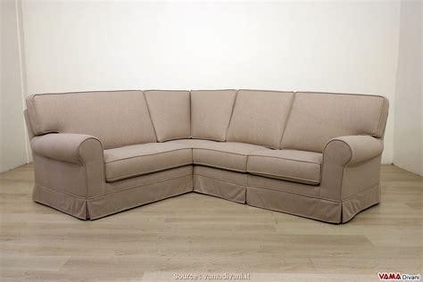 divano angolare classico buono 6 divano angolare classico misure jake vintage