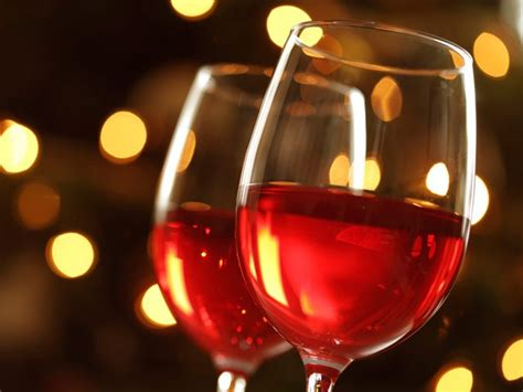 wine new year best local wines for new year s 171 cbs boston