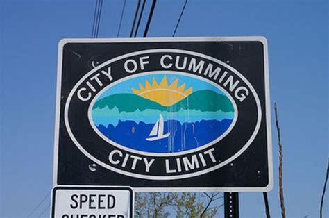weird town names in usa yes these are real u s cities 10 pics izismile com