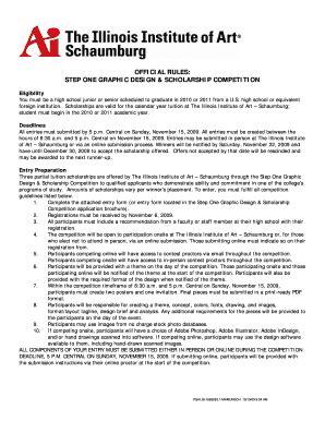 graphic design contest rules metropolitan life insurance company beneficiary