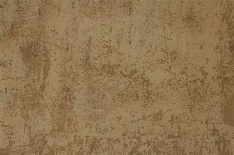 painted cracked brown wall texture premium textures for concrete garages seamless textures and garage walls on