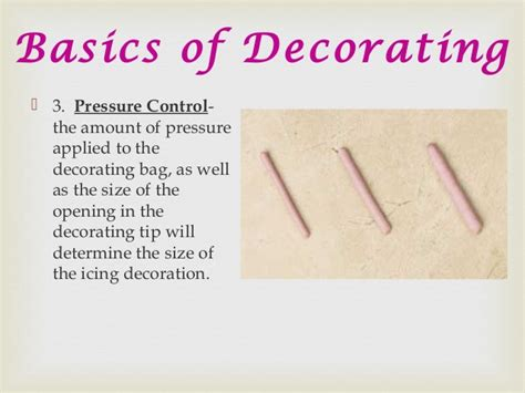 decorating advice decorating tips interesting tips for beautiful house