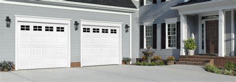 Potomac Garage Solutions by Garage Doors