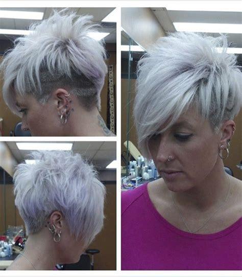 edgy new hairstyles modern edgy short haircuts for women edgy short haircuts
