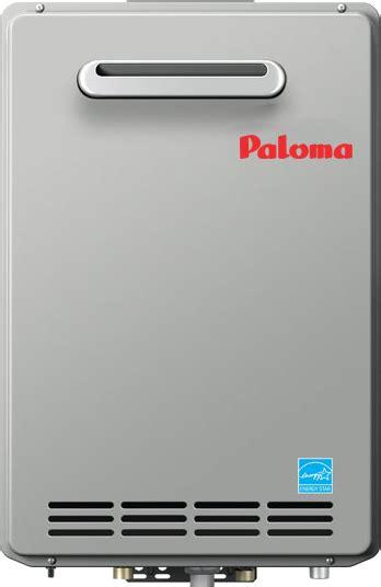 Water Heater Baru jual produk heater semua merek baru bekas